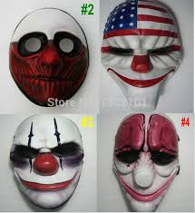 where to buy masks 73 best masks helmets images on masks headdress and