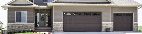 Overhead Door Fargo Preventative Maintenance Overhead Door Company Of Fargo