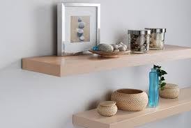 mensole quadrate ikea stunning mensole in da letto gallery idee arredamento
