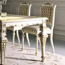louis philippe dining room furniture articles with louis dining table set tag marvellous louis dining