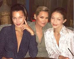 what does yulanda foster recomend before buying a house report gigi and bella hadid are livid with mom yolanda hadid