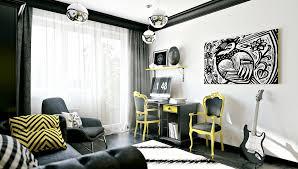 Home Interior Design Company Home Decor Business Names Affordable Interior Design Company Name