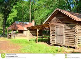 small cabin blueprints free codixes com