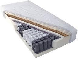 materasso a molle materassi a molle insacchettate secci materassi cagliari