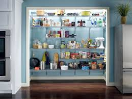kitchen cabinets pantry ideas closet kitchen closet pantry closets pantry storage ideas small
