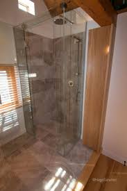54 best bathrooms with tile showers images on pinterest tile