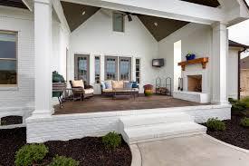 Patio Patio Construction Home Interior - concrete patio construction columbia tn h and j concrete llc