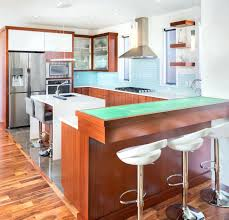kitchen cabinet prices per foot estimate for kitchen cabinets cabinet price per linear foot to