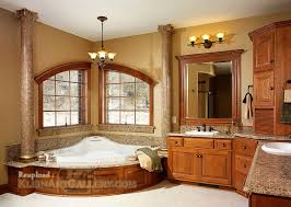 master bathroom vanities ideas bathroom traditional master bathroom ideas modern double sink