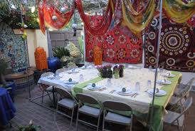 sukkah decorations sukkah decoration inspiration from one of my favorite food