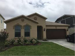 Stucco Homes Pictures Stucco Color Combinations How To Choose The Best Stucco Color For
