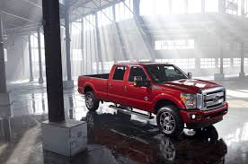 Ford Diesel Truck 2014 - 2013 ford f 350 reviews and rating motor trend