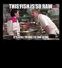 Gordon Ramsay Meme - the best of the gordon ramsay meme craveonline