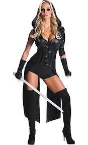 Randy Orton Halloween Costume Halloween Costumes Toddler Girls 25 Flapper