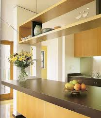 enchanting space saver kitchen design 31 on new kitchen designs