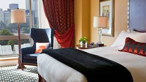 cambridge accommodations kimpton marlowe hotel