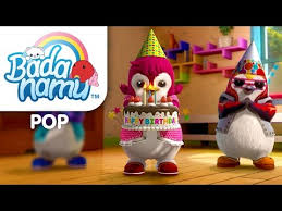 happy happy birthday free for kids ecards greeting cards 123