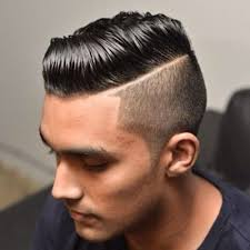 comeover haircut 23 comb over fade haircuts taper fade haircuts and mens hair