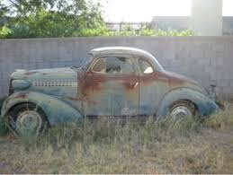 Vintage Cars Found In Barn In Portugal 305 Best Automobile Graveyards Images On Pinterest Abandoned