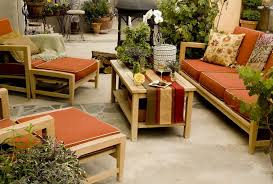 futon outdoor furniture the best wood furniture