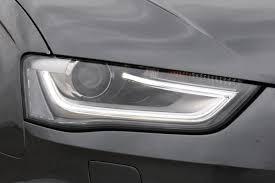 audi a4 headlights 2012 audi a4 avant pictures audi a4 avant front cornering auto