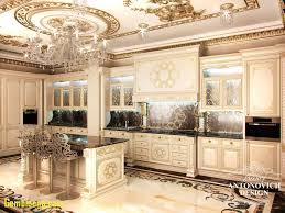 luxury kitchen furniture best furniture gallery