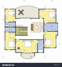 white house residence floor plan west wing floor plan luxury west wing white house museum house