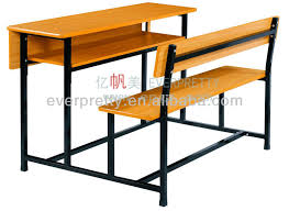Used Student Desks For Sale Used Desk Chair Fixed Students Desk Chair Wooden Standard
