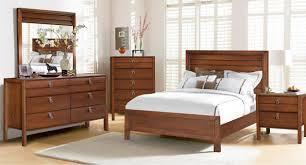 unfinished wood bedroom furniture eo furniture