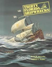 florida shipwrecks map 518 best wrecks images on shipwreck abandoned ships