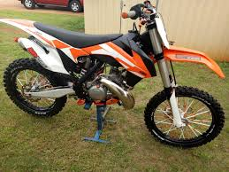off road bikes for sale on boostcruising it u0027s free and it works
