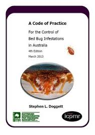 How To Check For Bed Bugs At Hotel Top 3 Reasons Why Most Bed Bug Treatments Fail Bedbugs Howto
