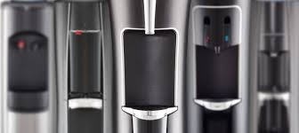 Black And White Appliance Reno Water Dispensers U0026 Coolers Bay Area Central Valley U0026 Reno