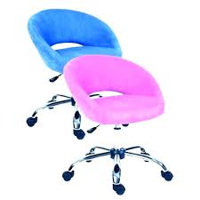 amazon desk and chair cool desk chair funky desk chairs cool desk chairs desk chair
