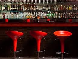 unforgettable restaurant bar design ideas youtube