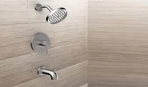 duncan tub u0026 shower faucet exclusively available at lowe u0027s with