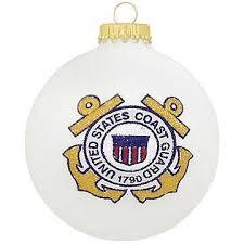 68 best coast guard images on coast guard