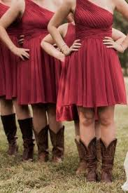 150 best boots at a wedding images on pinterest wedding stuff