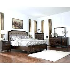 impressive ashley furniture bedroom furniture kids bedroom sets