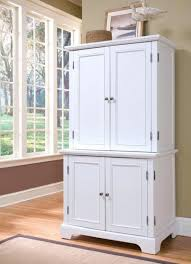 kitchen unusual white buffet cabinet with hutch white dining