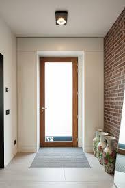 Unique Interior Lighting Setting 67 Best Hallway Lighting Images On Pinterest Hallway Lighting