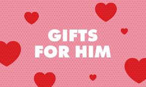 valentines gifts for him s day gifts gift ideas for him iwoot