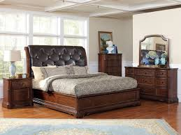 Mirrored Furniture Bedroom Set Bedroom Furniture Amazing King Bedroom Furniture Sets Cal