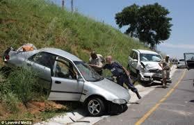 andrew morton diana biographer injured in fatal crash guide of