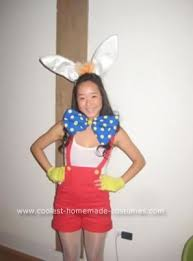 Jessica Rabbit Halloween Costume 20 Roger Rabbit Girlfriend Ideas Signing