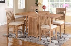 Foldable Kitchen Table Beautiful Decoration Foldable Kitchen Table - Foldable kitchen table