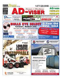 ad0226 by farmpress issuu