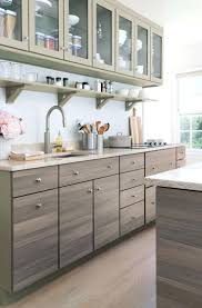 kitchen cabinets costs martha stewart kitchen cabinets cost cabinet doors home depot