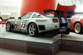 c4 callaway corvette callaway corvette c4 race car fast cars corvette