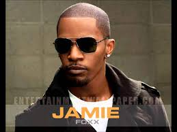 jamie foxx ft drake fall for your type instrumental youtube